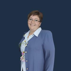 Гладилина Марина Игоревна