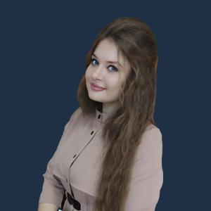 Федосова Надежда Юрьевна