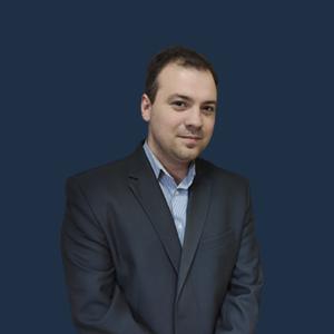 Мочалин Игорь Михайлович