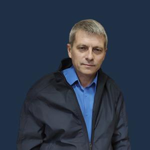 Никитин Дмитрий Васильевич