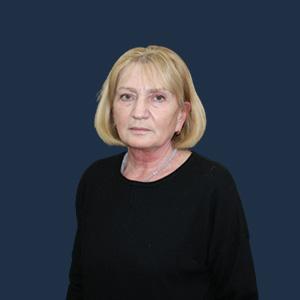 Ряшкина Светлана Сергеевна