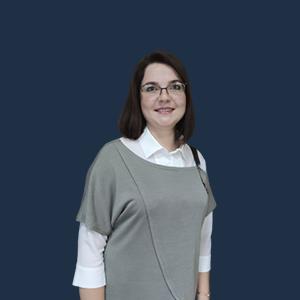 Вакарева Ольга Викторовна