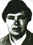 Юрченко Зоя Андреевна